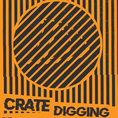 Crate Digging